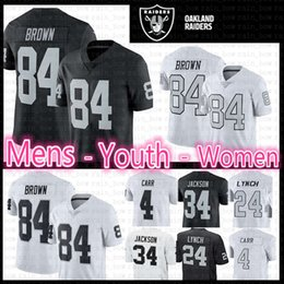 ff16af93 Antonio Brown Jersey Coupons, Promo Codes & Deals 2019   Get Cheap ...