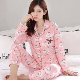 Schulter Schnalle Top Hosen Pyjamas Nachtwäsche Jungen Mädchen Sets Homewear