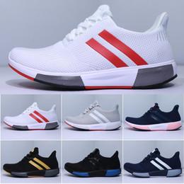 Adidas Röhrenförmige Schatten Graue Schuhe Damen Online :
