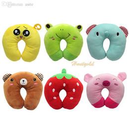 Shop Cute Travel Neck Pillows UK | Cute