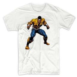 fdf148420 Black History Month T-Shirt Freedom Fighter African American Hero Hombres  Algodón TeeFunny envío gratis Unisex Casual regalo