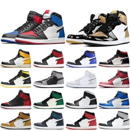 Futuro zapato de baloncesto online-2019 New Throwback Future For Men Women Hot Punch Triple Black white BRED Sports online Mens Trainers Zapatos Designer Sneakers 15