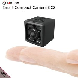 JAKCOM CC2 Compact Camera Hot Sale in Sports Action Video Cameras as msi collector dhl