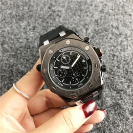 2019 señoras relojes cristales Marca para hombre relojes mecánicos Royal Oak alta calidad Luxur Crystal correa de silicona reloj hombre damas mujeres reloj casual señoras relojes cristales baratos