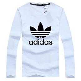de7d9561d las mejores marcas de ropa para mujer Rebajas Marca de moda de lujo tops  diseñador camisetas