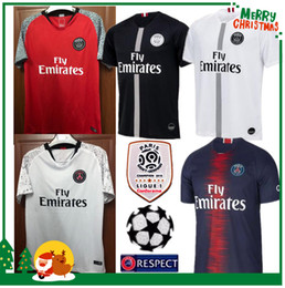 8efd3a27a1c6 Promotion T-shirts De Ligue