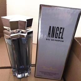 Parfum de mode pour femmes de haute qualité, parfum de parfum d'ambre français, parfum durable 100ML / 3.4fl.oz ? partir de fabricateur
