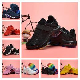 Kaufen Im Sneaker Großhandel Gelbe 2019 Rote Kinder Sie Zum v8N0wnmO