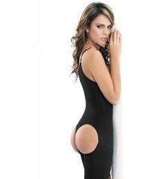 Deutschland Gesundheit Schönheit Körperformung Abnehmen Taille Bauchformer Sexy Körper Korsetts Gericht engen Körper Schönheit Hüften Dreischicht Korsett CZ156 supplier sculpting beauty Versorgung