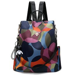 Book Bag Styles Coupons, Promo Codes & Deals