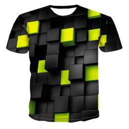 Camisetas de poliéster de calidad online-Nuevo diseño de alta calidad de secado rápido de poliéster suave tela cómoda campaña de sublimación camiseta Ypf266
