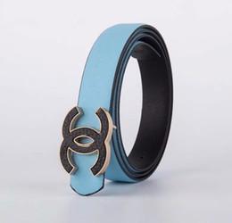 Jupe célèbre en Ligne-Ceintures de marques de créateurs, ceintures à la mode, ceintures pour femmes, en cuir véritable de haute qualité, jupes en jean célèbres, boutons pour femmes