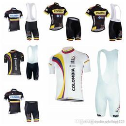 2019 homens pro team ciclismo jersey conjunto mountain bike ciclismo clothing verão de corrida de bicicleta roupas ropa ciclismo mtb sportswear a242 de Fornecedores de mulheres gigantes do jérsei de ciclagem