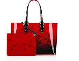 Canada sacs à main de haute qualité classique Designer femmes sacs à main de dames de fleur composite fourre-tout en cuir d'embrayage sacs à bandoulière sac à main avec portefeuille Offre