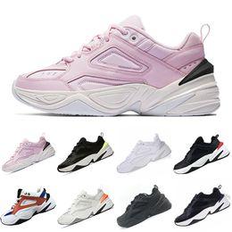 Canada Nouvelle arrivée Epic React Element87 87s chaussures de course pour hommes femmes noir NEPTUNE VERT bleu formateur designer respirant sport baskets 36-45 Offre