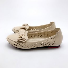 f65345bccfd flat bottom platforms sandal 2019 - 2019 womens andals cream casual slipper  shoes hot fashion shoes