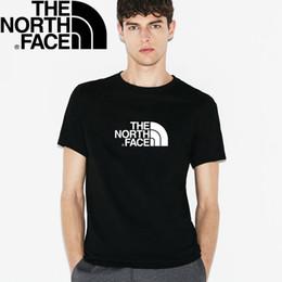 Trajes de rock on-line-T-shirts de moda masculina, longas t-shirts hip-hop de corda, rock de harajuku de mangas curtas, camisas de rua humanóides, trajes TX145RF