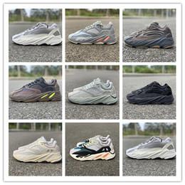 2019 кроссовки ems Оптовая Новый Низкий черный белый коричневый мужчины кроссовки кроссовки Спортивная Мода высочайшее качество вне двери кроссовки с коробкой лучший размер обучения 4-13