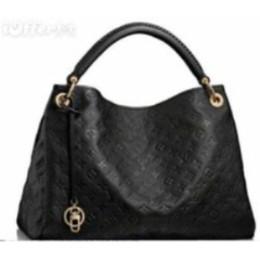 Sacs à main pour femmes en cuir PU de grande capacité, sacs à bandoulière, femmes de couleur unie, pratiques, corssbody, sac en composite ? partir de fabricateur