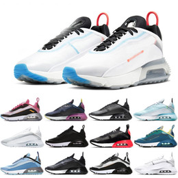 2020 chaussures de course pas cher marque blanche Nike shoes Converse Shoes Cheap Brand Men and Women Casual Shoes High Quality Canvas Sneakers Black White Red High Top Fashion des chaussures chaussures de course pas cher marque blanche pas cher