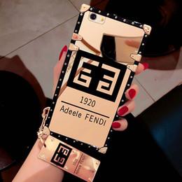 2019 titular de blackberry para o esporte Designer Phone Case para 2019 New Samsung Nota 10 +, Nota 10, S10, S10 +, S10e, S9, S9 +, A70, A50 Luxo Anti-queda tampa traseira 3 estilos Atacado
