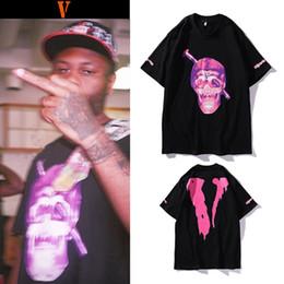 Mens Skeleton T Shirt Print Online Shopping | Mens Skeleton
