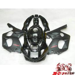 Yamaha yzf body kit online-Inyección ABS motocicleta molde de la carrocería cuerpo carenado Panel Racing Kit para Yamaha YZF 600R Thundercat YZF600R 1996-2007 YB