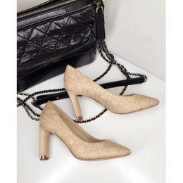 ef9c053f21 sapatos de cobra sexy Desconto 2019 New Woman Black Snake Impresso vermelho  único fundo Sapatos Sexy