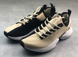 semelles féminines Promotion SOLE FURY SE Chaussures de course Hommes Sport Runner Unisex baskets Femme Mode femme Sneakers Papa Chaussures Mode chaussures de designer de luxe EUR36-45