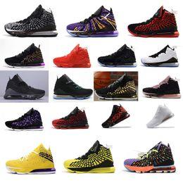 2019 zapatos de baloncesto acolchados Mans para mujer Chaussures Deerupt Runner Pharrell Williams III Tenis Stan Smith Tenis Zapatillas Zapatillas Deerupt Runner deportivas Zapatillas de deporte Zapatos zapatos de baloncesto acolchados baratos