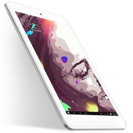 2019 ventanas de la tableta intel atom Tableta original Iwork8 Air Pro Windows + Android 5.1 Dual OS Tablet PC 8 '' IPS 1920x1200 Intel Atom x5-Z8350 Bluetooth doble rebajas ventanas de la tableta intel atom
