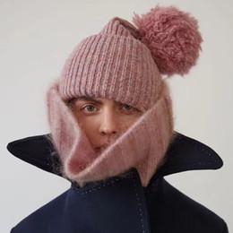 2018 Marka Örme Eşarp Kap Set Sonbahar Kış Sıcak Erkekler Kadınlar Için Açık Sokak Aksesuarları Hediye HFYMWJ002 Şapka Atkısı Kalınlaştırmak nereden