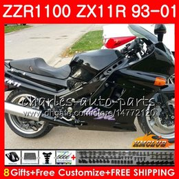 Shop Zzr Fairing Kit UK | Zzr Fairing Kit free delivery to