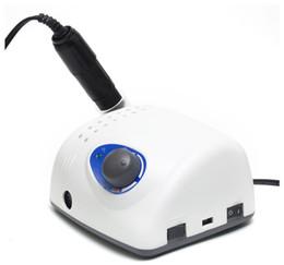 Spot 10 + STRONG105L mango 35000 máquina de descarga de clavos máquina de grabado electrónico desde fabricantes