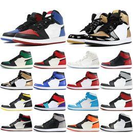 Surprise! 33% Off Women's Nike M2K Tekno Sneaker, Size 10 M