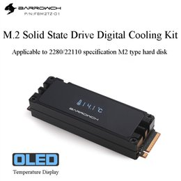Hard Drive Cooling Coupons, Promo Codes & Deals 2019 | Get