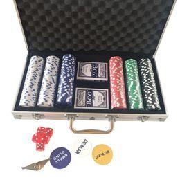 фишки на онлайн покер