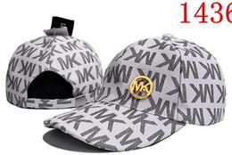 2019 markenhüte für großhandel großhandel baseballmützen luxusmarke designer cap stickerei hüte für männer hysteresenhut herrenhüte casquette visier gorras knochen justierbare kappen rabatt markenhüte für großhandel