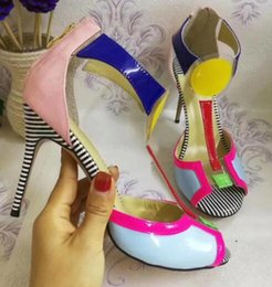 Cute High Sandals Australia | New Featured Cute High Sandals