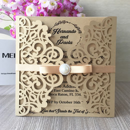Wholesale Chinese Wedding Gift Envelope For Resale Group Buy