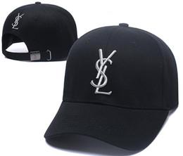 2019 bonés de soldado Luxo Designers Unisex Baseball Cap Para Homens Mulheres verão Crânio Esporte Caps Europa América Popular cap ajustável osso GORRAS Golf Curvo Hat