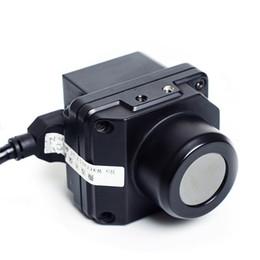 Canada Hd infrarouge étanche pas cher thermique thermique petite caméra de vision nocturne Offre