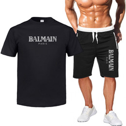 Sconto Camicia Uomo Per Tuta | 2019 Camicia Uomo Per Tuta in