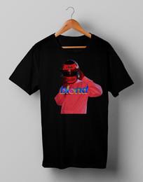 c5d92a3b4 ocean blue clothes Coupons - Vintage Frank Ocean Blonde Retro T Shirt Black  Size S M L XL
