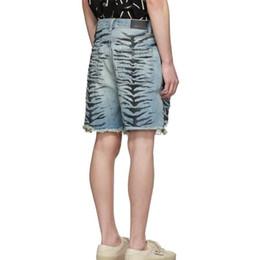 693437775 Pantalones De Hombre De Cebra Online | Pantalones De Hombre De Cebra ...
