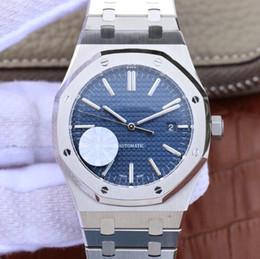 наручные часы магазин Скидка JF роскошные мужские часы 3120 с автоматическим механическим механизмом сапфировое стекло водонепроницаемый календарь функция отображения мужские дизайнерские часы