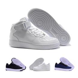 Argentina Nike air force 1 Flyknit Utility Flyline para hombre y para mujer con zapatillas deportivas para correr 1 par de zapatos de exterior de corte alto en blanco y negro supplier running shoes skateboard Suministro