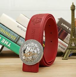 calzoncillos de cuero de los hombres Rebajas 2018 Nuevo diseñador de moda breve cinturones nuevo diseñador de marca cinturones para hombre de alta calidad diosa hebilla cinturones para hombres mujeres cinturón de cuero