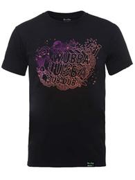 863628f28570 Camisas De Natacion Hombres Online | Camisas De Natacion Hombres ...
