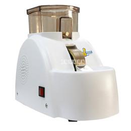 2020 microscopi della lampada LYL-S peso leggero lampada a fessura Microscopio palmare microscopio sorgente luminosa a LED portatile per l'ospedale Oculistica sconti microscopi della lampada